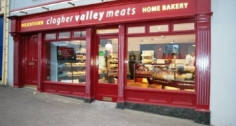 Clogher Valley Meats