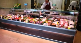 McGivern Meats